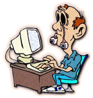 Advantages and disadvantages of internet essay 150 words